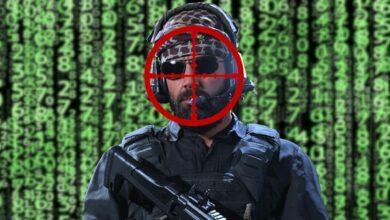 Call of Duty: aparentemente más de 500,000 cuentas pirateadas: cambió su contraseña