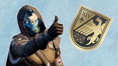 Photo of Cambio en el camino: para que muestres títulos y triunfos en Destiny 2 Beyond Light