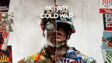 Photo of CoD Black Ops Cold War: Cómo invitar amigos