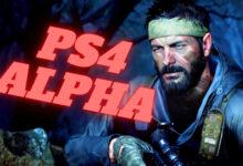 Photo of CoD Cold War comienza mañana Open Alpha en PS4: todo sobre la hora de inicio, la precarga y el contenido