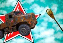 Photo of CoD Cold War distribuye regalos para Warzone: así es como los agarras