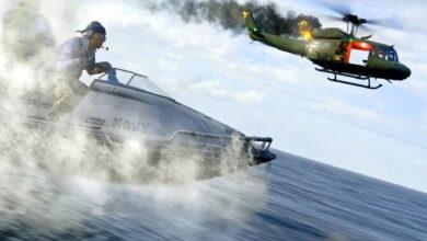 """CoD Cold War: los fanáticos reaccionan violentamente a 1. Información sobre el modo multijugador: """"Parece Battlefield"""""""