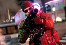 Photo of CoD Cold War: los jugadores se quejan de las armas quirúrgicas: el desarrollador dice que debería ser
