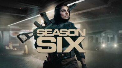 CoD MW, Warzone: El tráiler muestra la fecha de inicio de la temporada 6, nuevas armas y operadores