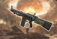 CoD MW & Warzone: Shoutgun de MW2 filtrado: la nueva arma puede hacer eso