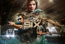 CoD MW & Warzone: Temporada 6 presentada: está disponible al inicio y durante el curso