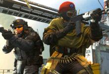 Photo of CoD MW & Warzone: la actualización de la lista de reproducción de hoy trae una muestra del modo zombie