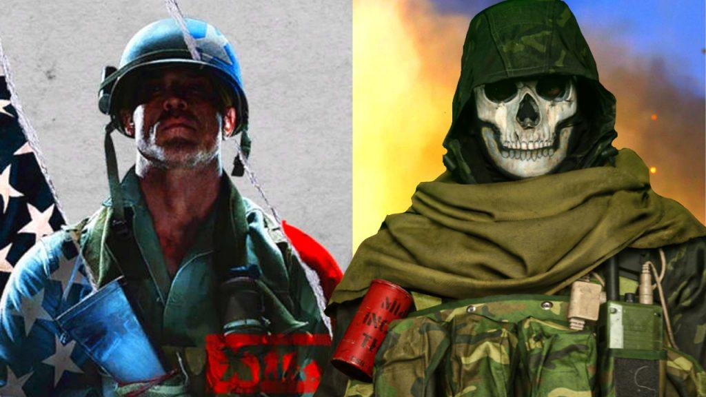 bacalao guerra fría guerra moderna contenido de la zona de guerra título del pase de batalla