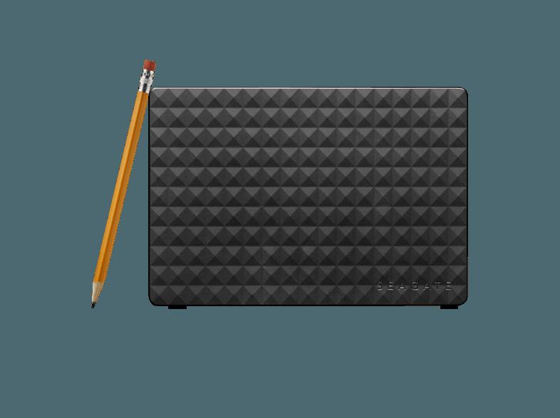 Escritorio Seagate Expansion (10 TB)