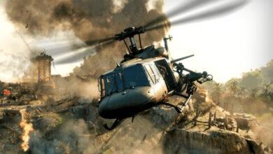Photo of Con Black Ops Cold War, una de las funciones más solicitadas regresa a CoD
