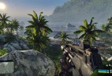 Crysis Remastered - Cómo arreglar las caídas de Lag y FPS
