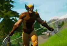 Photo of Desafío de la semana 4 de Fortnite Wolverine: lanza Sentinel Hands sin golpear el suelo