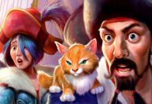 Photo of Después de 20 años, uno de los MMORPG más exitosos llega ahora a Steam