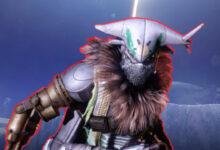 Photo of Destiny 2: ¿Quién es Variks y por qué todos los Guardianes quieren torcerle el cuello?