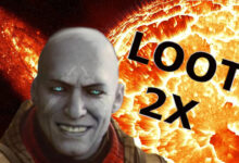 Photo of Destiny 2 duplicará el botín de Crepúsculo mañana, esta vez incluso legalmente