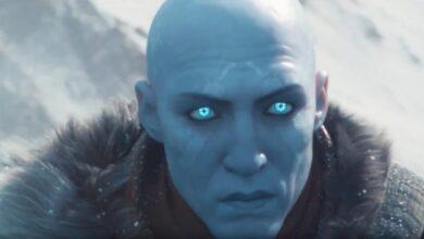 Photo of Destiny 2 está cambiando frente a tus ojos y nadie se da cuenta
