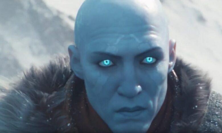 Destiny 2 está cambiando frente a tus ojos y nadie se da cuenta