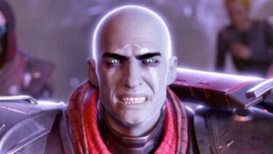 """Destiny 2: la nueva """"arma superior"""" ni siquiera está en el juego, está causando problemas"""