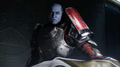Photo of Destiny 2 pronto te enviará en una misión especial para honrar a los desarrolladores muertos