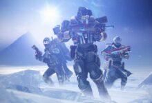 Photo of Destiny 2: reinicio semanal el 15 de septiembre – Nuevas actividades y desafíos