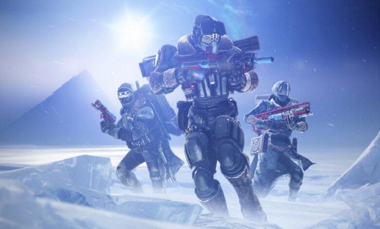 Destiny 2: reinicio semanal el 15 de septiembre - Nuevas actividades y desafíos