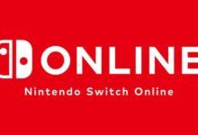 Photo of Diddy's Kong Quest y 3 juegos más llegarán a Nintendo Switch Online