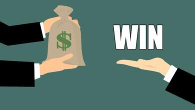 Dime: ¿Qué es exactamente Pay2Win para ti?