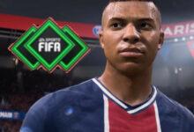 """Photo of EA reacciona a la última tormenta de mierda en torno a la publicidad de FIFA 21: """"Nos tomamos esto muy en serio"""""""