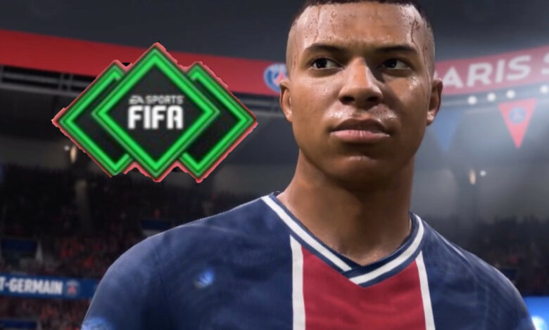 """EA reacciona a la última tormenta de mierda en torno a la publicidad de FIFA 21: """"Nos tomamos esto muy en serio"""""""