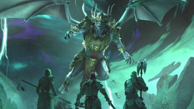 Photo of ESO: Revelado el último DLC de Skyrim, Markarth – Todo llegará a fin de año