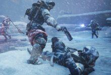 Photo of El emocionante juego de disparos de supervivencia Scavengers muestra un nuevo juego y revela detalles sobre el lanzamiento