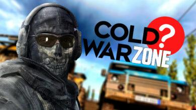 Photo of El futuro de Warzone con CoD Cold War: podría seguir así