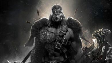 El gigante MMORPG está construyendo un nuevo juego AAA: suena como Lost Ark y Diablo 4
