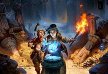 Photo of El gremio de la mafia en MMORPG exige dinero de protección y destruye la economía