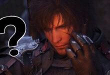 Photo of El jefe de Final Fantasy XIV ahora está trabajando en FF16 – ¿Qué significa eso para el MMORPG?