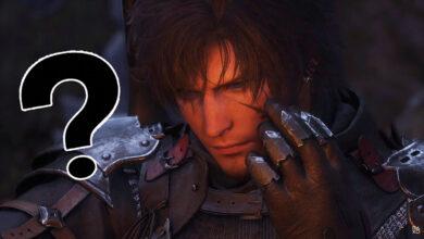 El jefe de Final Fantasy XIV ahora está trabajando en FF16 - ¿Qué significa eso para el MMORPG?