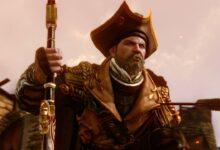 Photo of El jefe de MMORPG, ArcheAge, dice que era demasiado codicioso: quiere hacerlo mejor en ArcheAge 2