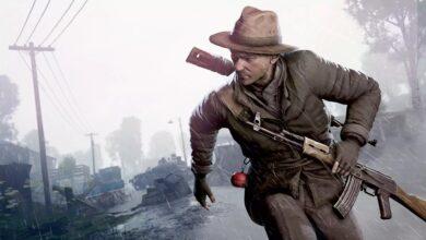 Photo of El juego de supervivencia Vigor es una mezcla de Fallout y Escape from Tarkov, eso está dentro