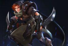 Photo of El jugador se cuela en el gremio MMORPG: cuando todos confían en él, los roba para congelarlos