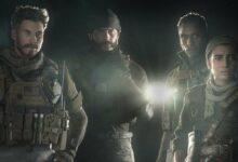 Photo of El modo de supervivencia de CoD: Modern Warfare llegará a Xbox One y PC en octubre