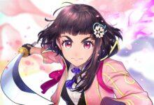 Photo of El nuevo juego de Sakura Wars Sakura Revolution obtiene el primer tráiler de juego con tema musical y Waifus Aplenty