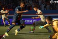 Photo of FIFA 21: ¿Necesitas velocidad? Estas 5 estrellas podrían convertirse en los jugadores más rápidos