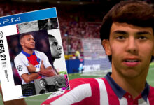 Photo of FIFA 21 comienza mañana para los preordenadores: ¿quién puede jugar?