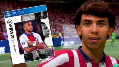 Photo of FIFA 21: ¿Qué incluye la Champions Edition y para quién vale la pena?
