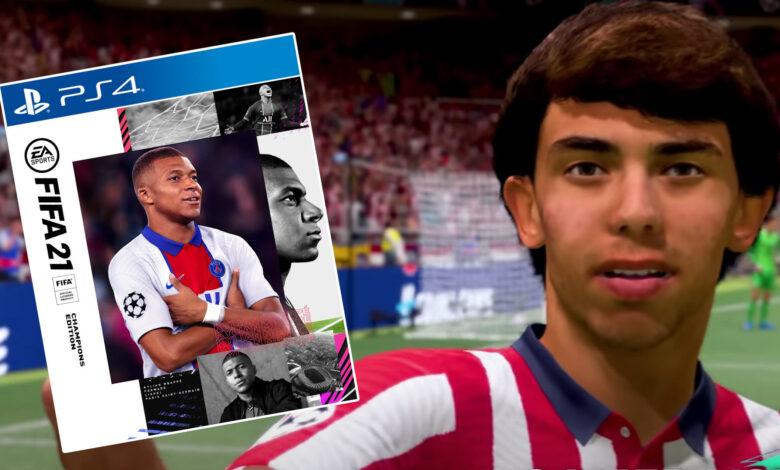 FIFA 21: ¿Qué incluye la Champions Edition y para quién vale la pena?