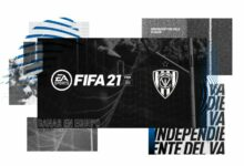 Photo of FIFA 21: Anunciada la alianza con Independiente del Valle