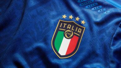 FIFA 21: EA Sports pierde la licencia de la selección italiana