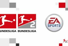 Photo of FIFA 21: EA Sports renueva su asociación con la Bundesliga con un acuerdo plurianual