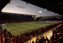 Photo of FIFA 21: Estadios – Lista oficial