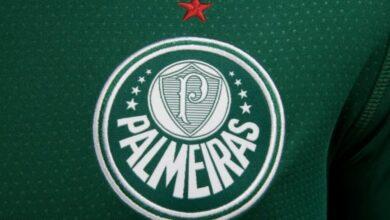 Photo of FIFA 21: Il Palmeiras vuole cedere i suoi diritti anche a EA Sports